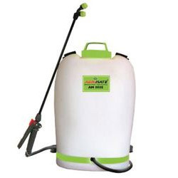 Battery Power Sprayer