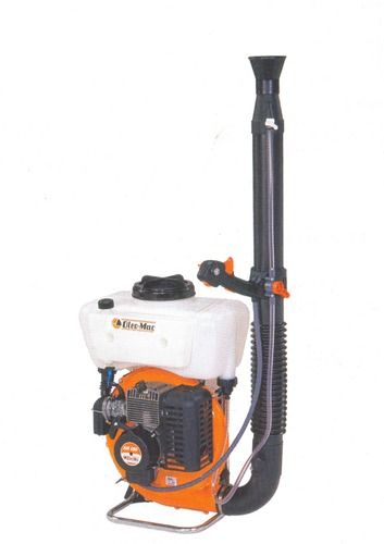 Mist Blower Sprayer